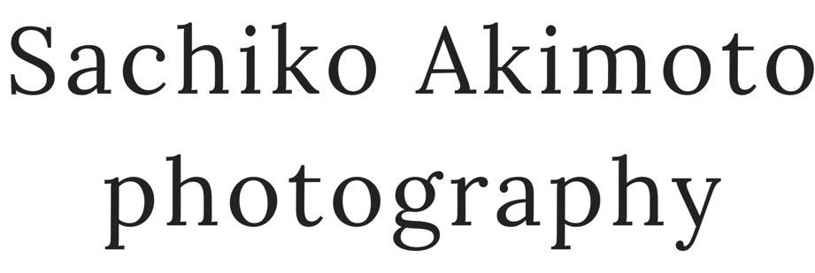 Sachiko Akimoto Photography
